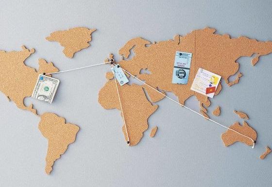 Английский для путешествий Travel Course