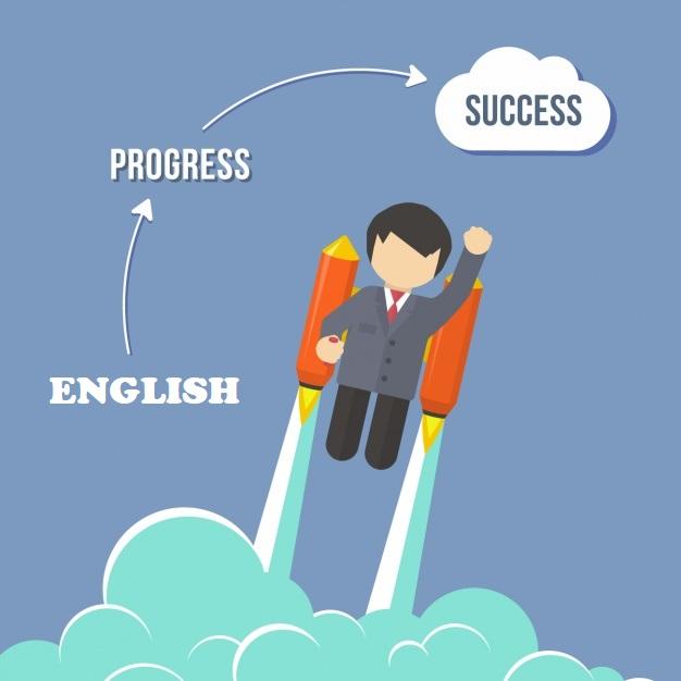 Курс английского-интенсив