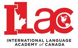 ILAC - Empire English School