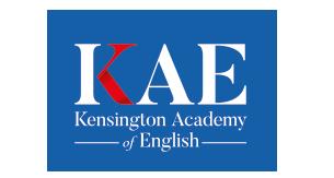 Kensington-Academy-1