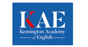 Kensington Academy