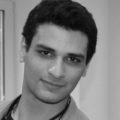 Bilal – native speaker