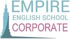 Empire English School - Corporate
