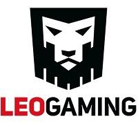 Leo Gaming
