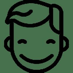 Уточнення деталей по організації навчання<br/>(програма, розклад, навчання)